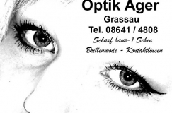 Optik-Ager-–-Brillen-&-Kontaktlinsen…-Optiker-in-Grassau--Traunstein