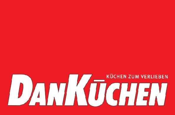 Traunstein.WerWasWo.de - DAN Küchen GmbH - Traunstein , Der ... | {Dan küchen logo 7}