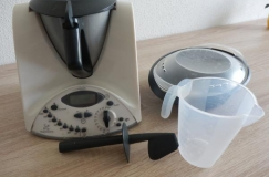 Kinder-Thermomix-TM-31