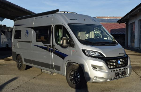 Knaus-Box-Star-Lifetime-600-Modell-2017-EURO-6