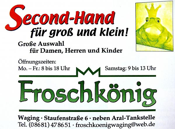 traunstein firmen gastronomie veranstaltungen shopping in traunstein. Black Bedroom Furniture Sets. Home Design Ideas