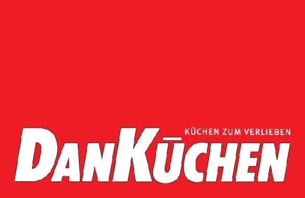 Traunstein.WerWasWo.de - DAN Küchen GmbH - Traunstein ... | {Dan küchen logo 4}