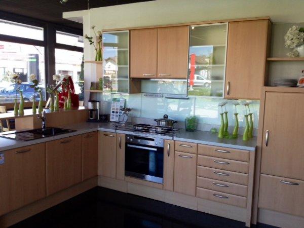 Traunsteinwerwaswode kostenloser kleinanzeigenmarkt for Küchenfirmen