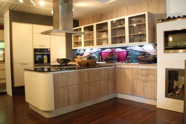 traunstein kostenloser kleinanzeigenmarkt veranstaltungen firmen wer was wo in. Black Bedroom Furniture Sets. Home Design Ideas