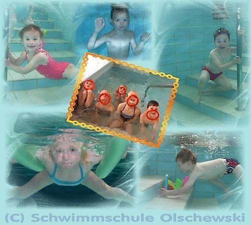 ... schwimmkurse und privatunterricht und schwimmtraining f?r kinder und