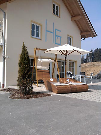 traunstein hasslberger gmbh firmen. Black Bedroom Furniture Sets. Home Design Ideas